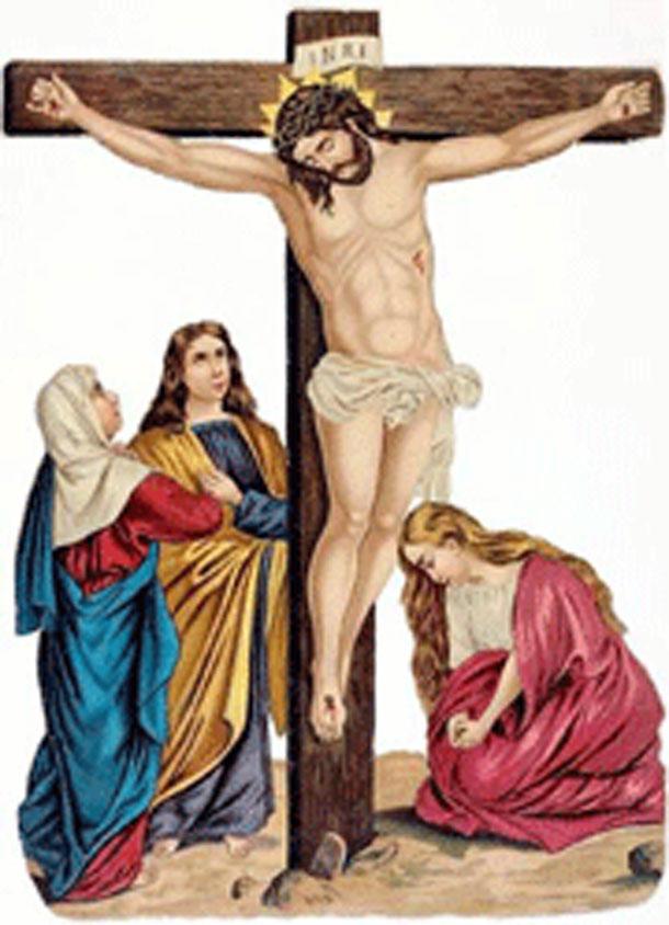 5 žiauriausios egzekucijos žmonijos istorijoje