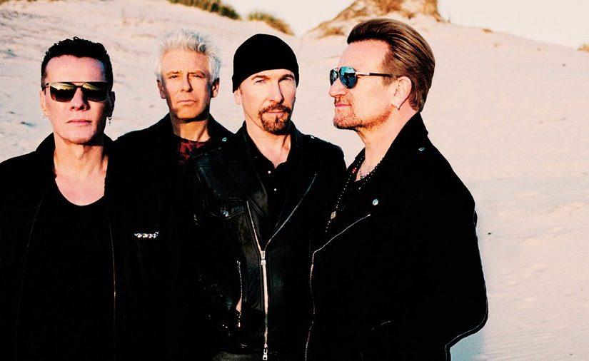 5 Šauniausios 80-ųjų grupės, kurių dar ilgai nepamiršime