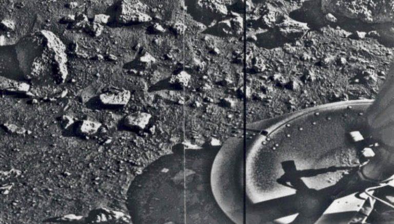5 įspūdingiausios NASA nuotraukos iš kosmoso