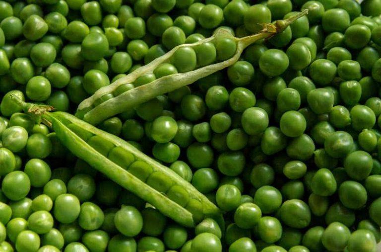 5 vaisiai, kurie dažniausiai per klaidą priskiriami daržovėms