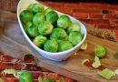5 sveiki maisto produktai, kuriuos tikriausiai vartojate retai